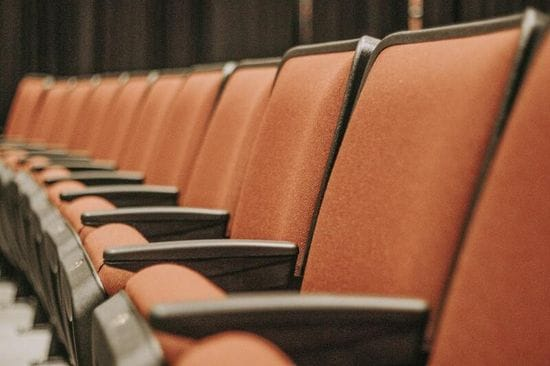 Council meetings and the coronavirus pandemic