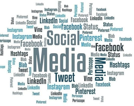 Are you being defamed on social media?