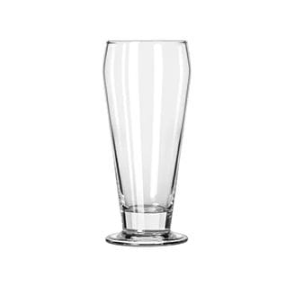 Personalised and Engraved Beer Glasses