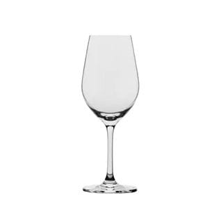 Personalised and Engraved Wine Glasses
