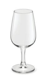 TGCRL440539 Wine Taster 220mL