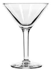 TGC8455 Citation Cocktail Martini 177mL