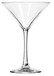 TGC7512 Vina Cocktail Martini 237mL
