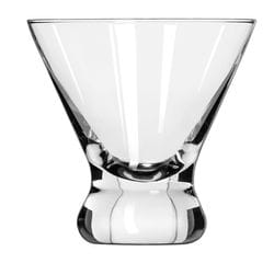 TGC400 Cosmopolitan Cocktail Martini 244mL