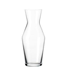 TGC9030 Symmetry Carafe 318mL