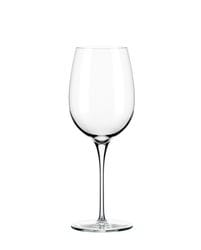 TGC9123 Renaissance Wine 473mL