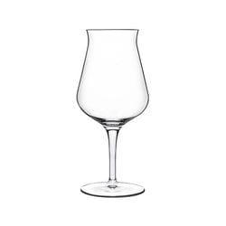 TGCCC6611808 Luigi Bormioli Birrateque Beer Tester 420mL
