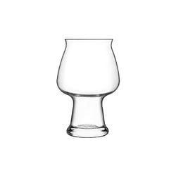 TGCCC6611829 Luigi Bormioli Birrateque Cider 500mL