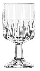 TGC15463 Winchester Wine Goblet 192mL