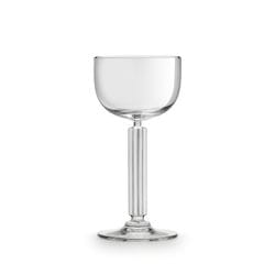 TGC410556 Modern American Cocktail 220mL