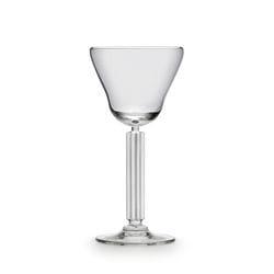 TGC411409 Modern American Martini 190mL