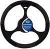 Esteem Steering Wheel Cover