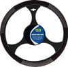 Nova Steering Wheel Cover