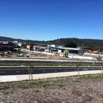 Central Coast Highway Upgrade, West Gosford