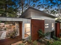 Fox Valley Rd Wahroonga