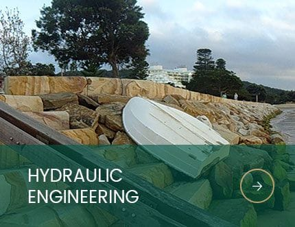 Hydraulic Engineering