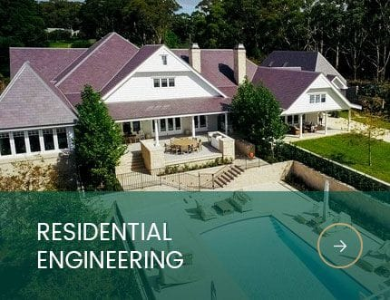 Residential Engineering