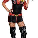 Racing Diva
