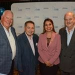2021 Winners Lunch Hosted by KPMG Gold Coast