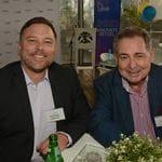 June 2021 Awards Presentation hosted by KPMG Gold Coast