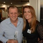 July 2021 Awards Presentation hosted by Westpac
