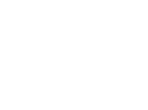 Gold Coast Business Excellence Awards Logo