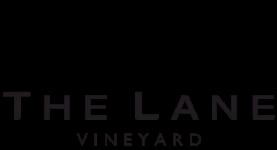 The Vine Lane