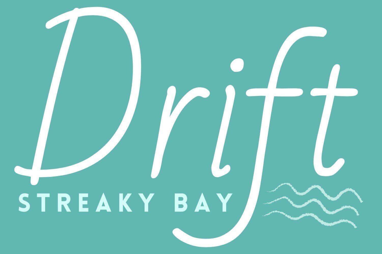 Drift Streaky Bay