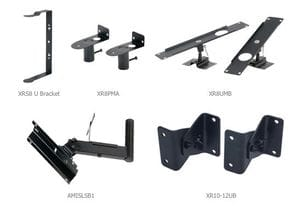 XRS Accessories