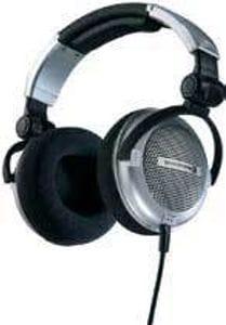 Premium Headphones DT 440