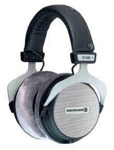 Premium Headphones DT 880