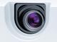 Thumbnail Hitachi CPX4021N