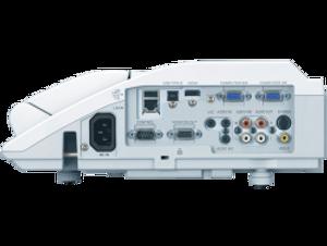 Hitachi CPAW2519NM