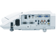 Thumbnail Hitachi CPAW2519NM