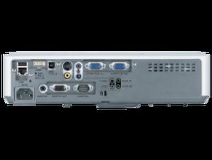 Hitachi CPX2521WN