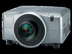 Hitachi CPX10000