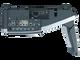 Thumbnail Hitachi CPD10