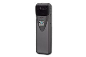 LightMic LT-71 - Dual Purpose Microphone