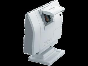 Hitachi CPAW251NM