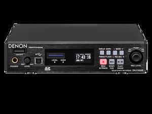 Denon DN-F450R