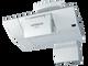 Thumbnail Hitachi CPAW251NM