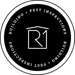 R1 Building and Pest Inspections
