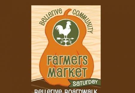 Bellerive Community Farmers' Market