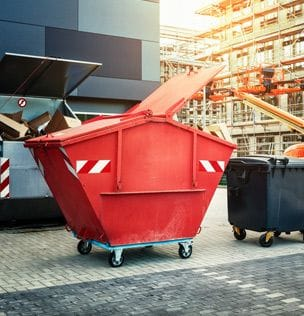 skips hire adelaide