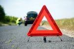Personal Roadside Assistance
