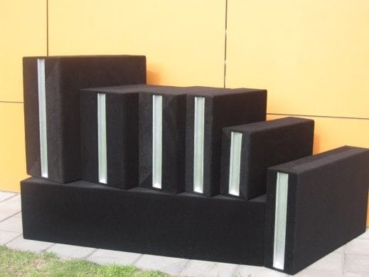 Drama Blocks for Schools in Australia