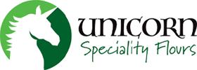 Unicorn Speciality Flours