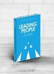 Leading People - The 10 Things Successful Managers Know and Do