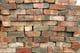 Thumbnail Red-Blue Clinker Bricks