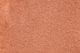 Thumbnail Red porous